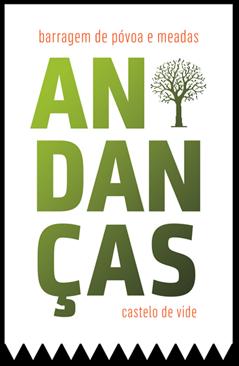 Andanças - 2013