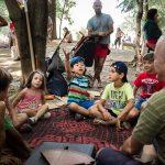 016 Fotojonic andancas2016e 150x150 Children