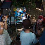 041 Fotojonic andancas2016b 150x150 Children