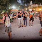 130 Fotojonic andancas2016f 150x150 Restaurants and Bars