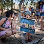 158 Fotojonic andancas2016c 150x150 Children