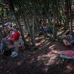 212 Fotojonic andancas2016c 150x150 Camping