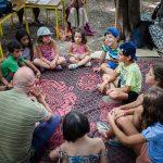 231 Fotojonic andancas2016e 150x150 Children