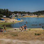 323 Fotojonic andancas2016d 150x150 Camping
