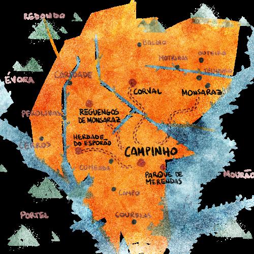 andancas 21 mapa 03 com monsaraz 500x500